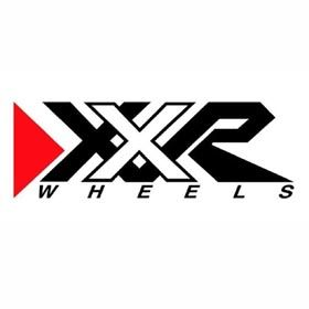 xxr wheels