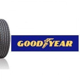 Neumáticos GOOD-YEAR