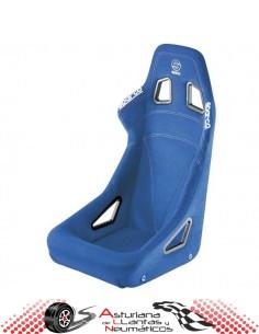 Baquet Sparco Sprint- Azul