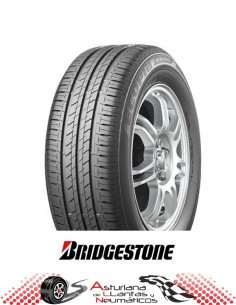 175/65 R14 82H EP150