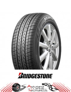 175/65 R15 84H EP25