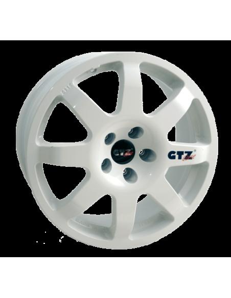 Llantas GTZ 2112