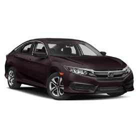 civic_4dr_hybrid_2016
